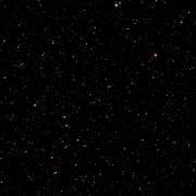 HD 83808