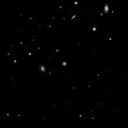 NGC 1738