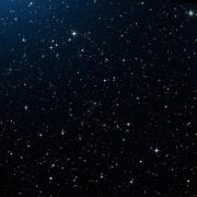 HIP 86263