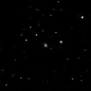 NGC 1739