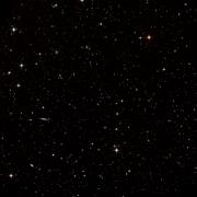 HD 38678