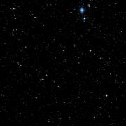 HIP 42536