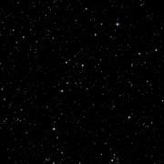 HD 136422