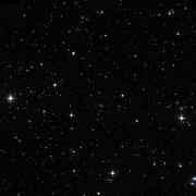 HD 158094
