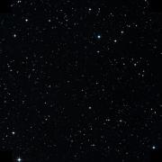 HD 139063