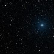 HIP 22549