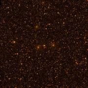 HIP 16537