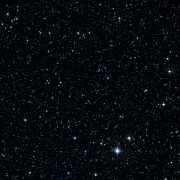 HD 11353