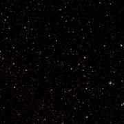 HIP 15474