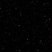 HIP 105881