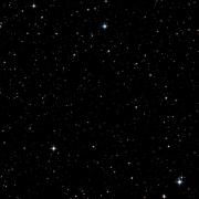 HD 184006