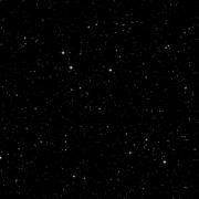 HIP 13268