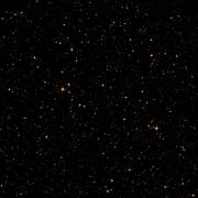 HD 151249
