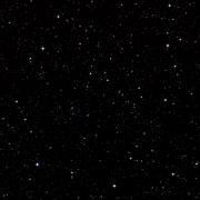 HD 39364