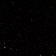 HD 89485