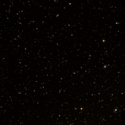 HD 91316