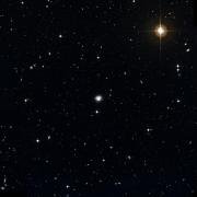 NGC 1753