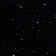 HR 5849