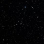 NSV 10742