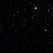 HIP 45336