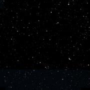 HIP 41307