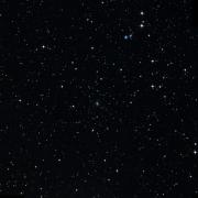 HD 109387