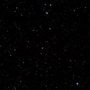 HIP 47431