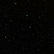 HD 138905