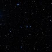 HIP 9598