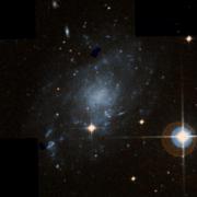 NGC 57