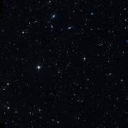 NSV 4856