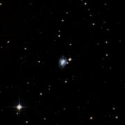 NGC 1762