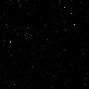 HIP 67459