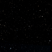 HIP 42884