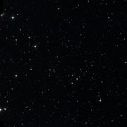 HIP 104139