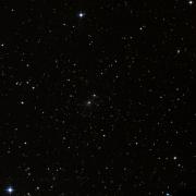 HIP 14146