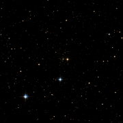 HIP 13847
