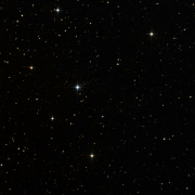 HIP 102978