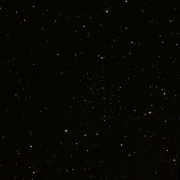 HIP 48356