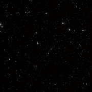 HD 142198