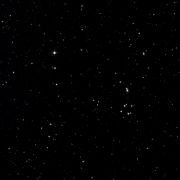 HIP 25247