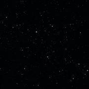 HIP 36366