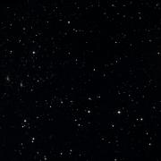 HIP 69732