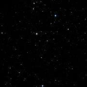 HIP 69427