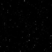 HIP 101093
