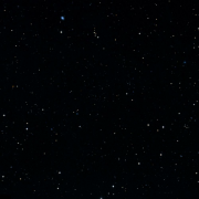 HIP 11407