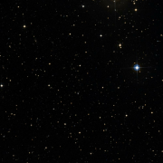 HIP 17651