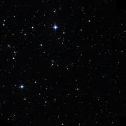 HD 1581