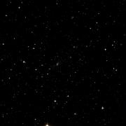 HIP 86565
