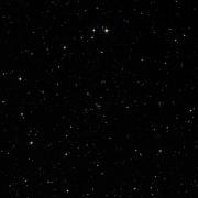 HIP 15510